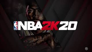 Is it Good? NBA 2K20 Review