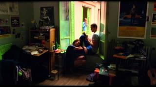 Love (Gaspar Noé) Soundtrack - Funkadelic - Maggot Brain