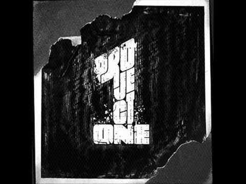 Headhunterz & Wildstylez Present Project One [Full Album]