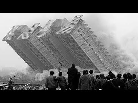 Top Strongest Earthquakes Ever