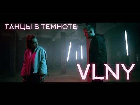 //www.youtube.com/embed/YdMIOz9MkoU?rel=0
