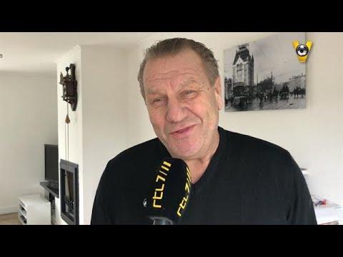 Wie heeft de betere ploeg, Ajax of Feyenoord? - VOETBAL INSIDE