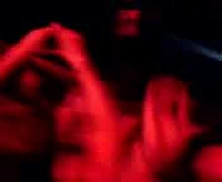 Muse - Knights Of Cydonia @ Bercy 2006