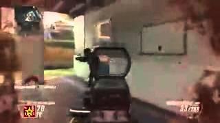 Jugado modo pro|call of duty black ops 2
