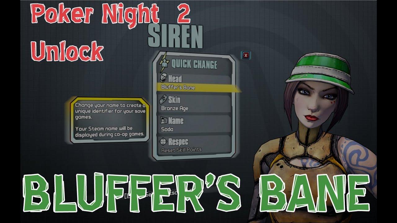 Poker night shift codes robot poker en ligne