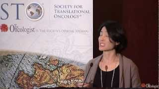 Advances in Targeted Therapies for Lung Cancer - by Alice T. Shaw, MD PhD