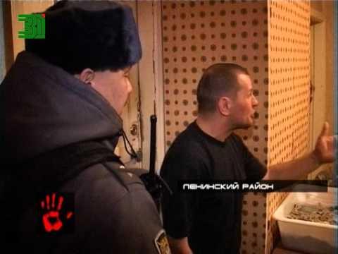 Муж друг любовник жена русское видео фото 1-688