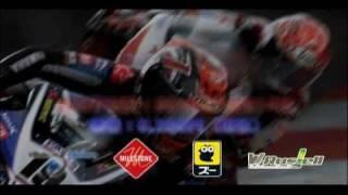 【ラッセル】SBK(R)X Superbike World Championship --JP EDITION-(Xbox 360)