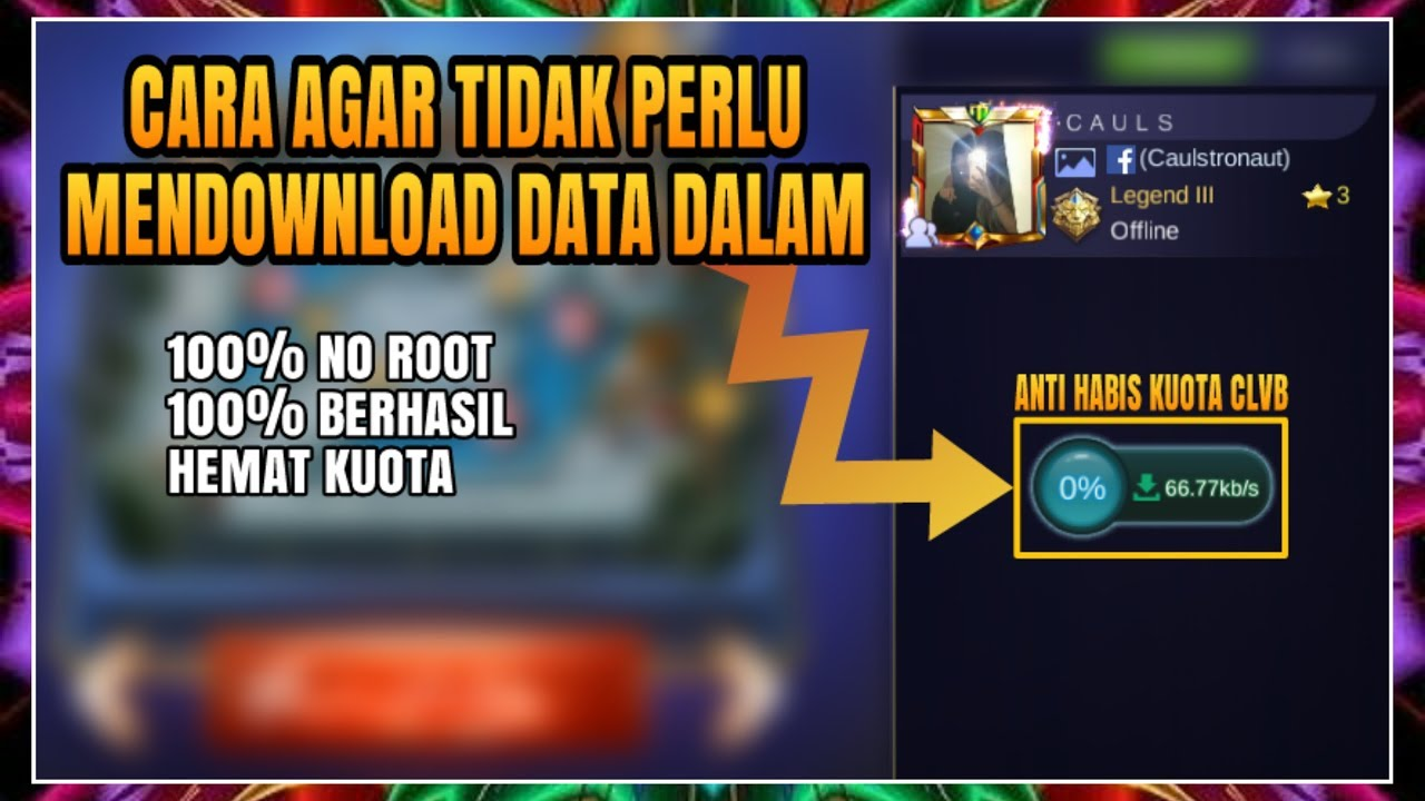 9000 Gambar Hero Ml Tanpa Warna HD Terbaru