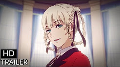 Kakegurui: Compulsive Gambler Season 2 Episode 1-12 English Dubbed HD