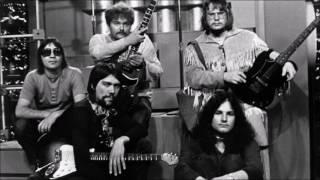 The Guess Who - 8:15 - Original LP - HQ