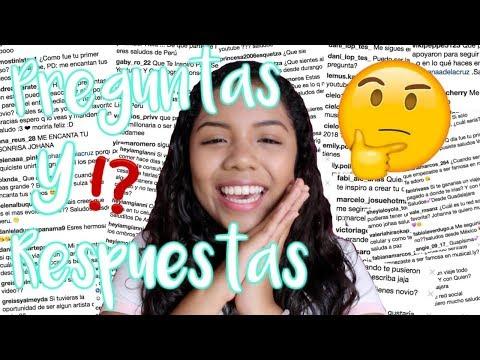 ¿PORQUÉ NO INGRESÉ A LA UNIVERSIDAD?  Johanna De La Cruz