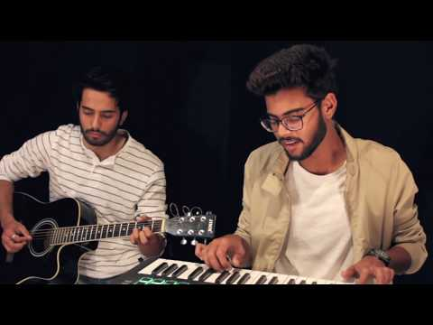 Dil Diyan Gallan - Unplugged   Atif Aslam...