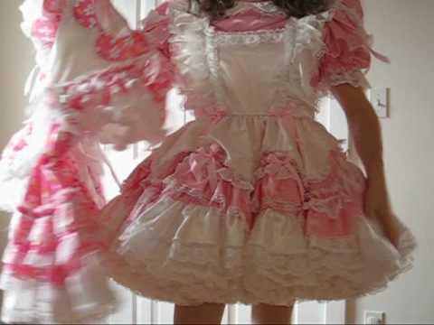 Sissy Gets A New Pink Dress Youtube Prissy sissy sissy boy comic tumblr perfect boy cartoon pics princess zelda disney princess my baby photo album! sissy gets a new pink dress youtube