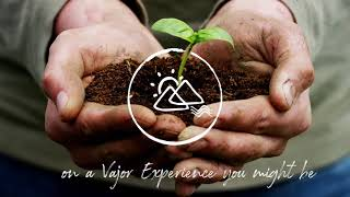 Vajor Experiences- Bespoke, Soulful, Mindful