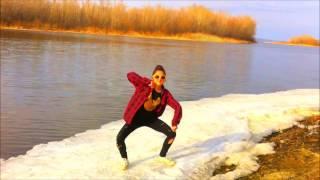Клип+танец на песню I Got Love