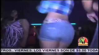 3ball (Tribal) Mix 2011 - DJ La-LA