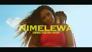 Nime lewa - Willy Paul (Official video)
