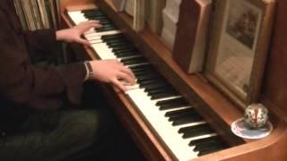 Piano 4 Heaven
