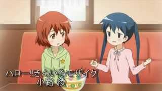 2015春テレビアニメの出演キャラまとめ 出演時間があまり多くない(モブ...
