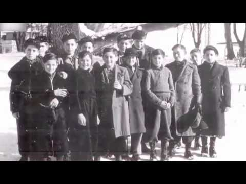 News how the danish jews escaped the holocaust
