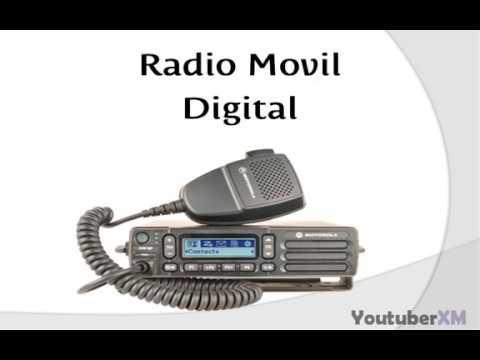Repeat MOTOROLA MCS2000 Model I 800 Mhz 35W, 48chl flashport
