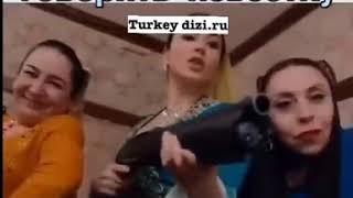 😂😂😂😍😘😘😘💋 крутые Турецкие сериалы😘Новая невестка