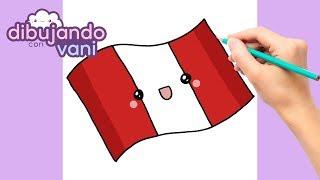 Dibujar Cactus Anime Videos Dibujar Cactus Anime Clips Clipfailcom