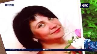 Сын депутата подозревается в причастности к гибели женщины под винтом катера - новости 06.08.2020