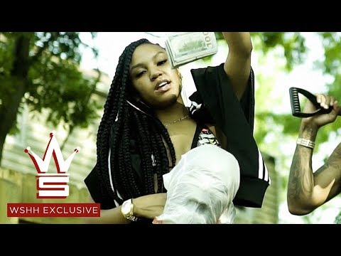 "Pretty Savage ""Julio Shit"" (150 Dream Team) (WSHH Exclusive - Official Music Video)"