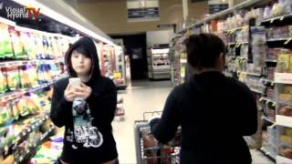 visualhybrid tv episode 4 4 21 2011 girl s night 2 crazy asian