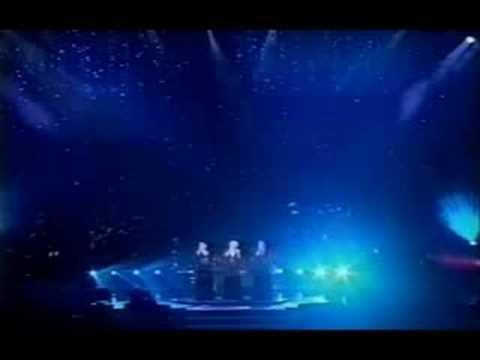 Live In Fukuoka, Japan - 05. Rain