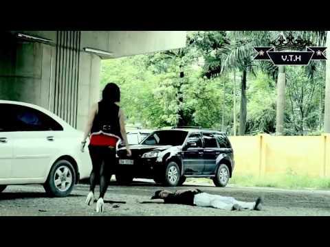 Nếu là anh (Daniel Mastro Remix) The Men - Phim hành động Việt Nam Full HD.mp4