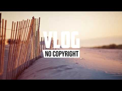High Rule - Control (Instrumental) (Vlog No Copyright Music)