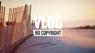 High Rule - Control (Instrumental) (Vlog No Copyright Music)