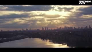 Marco Petralia & Rubin feat. Ilan Green - Coming Home (Le Shuuk Mix) (Official Video HD)