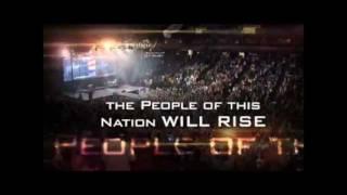Massiv - Einer aus dem Volk - Ron Paul 2012!