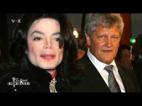 Mein Freund Michael - Der King Of Pop Wird 60 (Michael Jackson Doku)