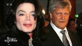 Baixar Mein Freund Michael - Der King Of Pop Wird 60 (Michael Jackson Doku)