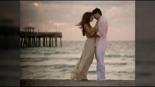 видео Привлечение любви и поиск второй половины