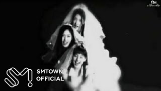SES 에스이에스 39 너를 사랑해  I Love You  39 MV