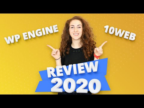 wp-engine-review:-should-you-use-it-over-10web?-🤔