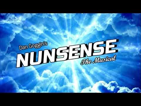 Nunsense at the John Carroll School HD