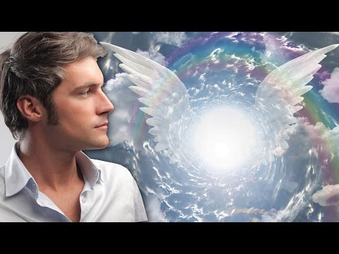 How to Partner with Your Angels | Kevin Basconi on Sid Roth's It's Supernatural!