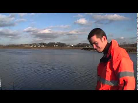 earth report | go with the flow: living with floods, Netherlands