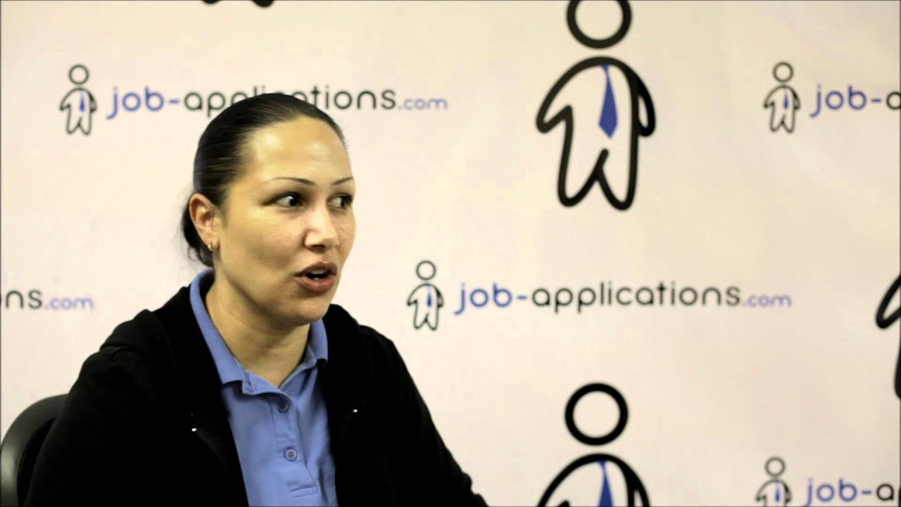 interview tips from a macy s hiring manager