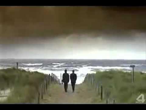 Достучаться до небес...разговоры о море.mp4