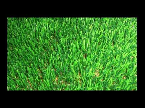 garden mat. flooring turf carpet garden mat aquarium artificial grass in india