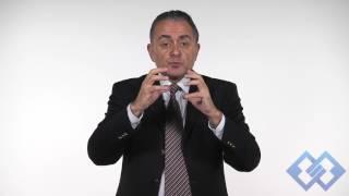 Luiz Flávio Gomes - Mediação na gestão dos conflitos empresariais