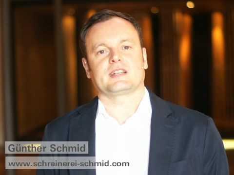 Schmid Schreinerei Abensberg